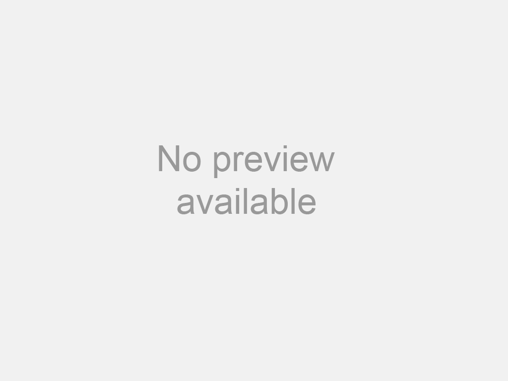 lordhollandcoatings.be